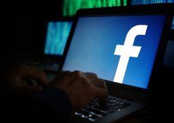 Messenger hesabı için artık Facebook zorunlu