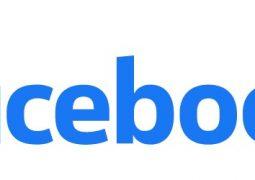 Facebook markalı içerik politikalarını güncelliyor