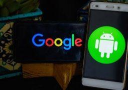 Google rakip uygulamaları mercek altına aldı