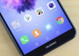 Huawei ne kadar gelir elde etti?
