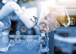 [Araştırma] Endüstri 4.0'ı yavaşlatan dijital beceri eksiklikleri