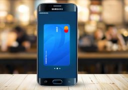 Samsung Pay 2020