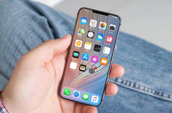 App Store gelir