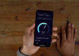 Apple patent ihlali için ceza ödeyecek
