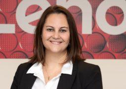 Lenovo Türkiye Pazarlama ve İletişimden Sorumlu Genel Müdür Yardımcılığı görevine Banu Soyak atandı