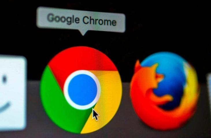 Chrome ücretli eklentiler