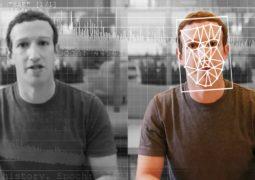 Facebook yüz tanıma tazminatı için 550 milyon dolar ödedi