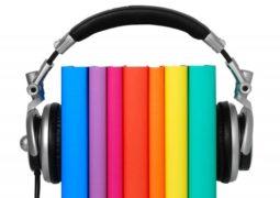 Storytel'de geçen yıl 4,5 milyon saat sesli kitap dinledik