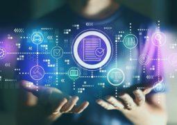 Veri Koruma Günü'nde birey ve şirketlere veri gizliliği önerileri