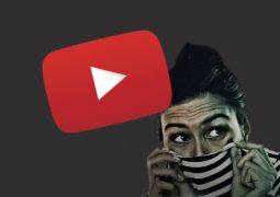 YouTube yasak kararını nasıl alıyor?