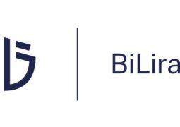 BiLira, iletişim çalışmaları için ajansını seçti