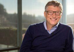 Bill Gates elektrikli otomobiller hakkında ne düşünüyor?