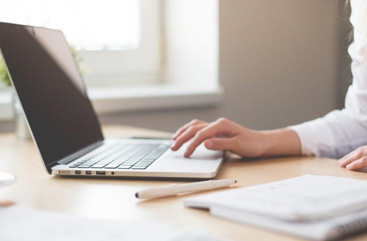 Digital Workplace platformu