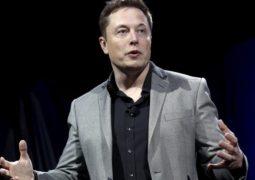 Elon Musk yapay zeka Hackathon'u düzenleyecek