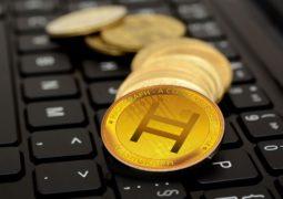 HBAR kripto parası