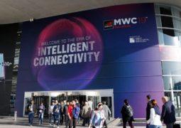Samsung MWC 2020