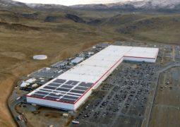 Yeni Tesla Gigafactory için adres belli oluyor!