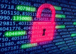200 milyon kişilik korumasız veritabanı keşfedildi