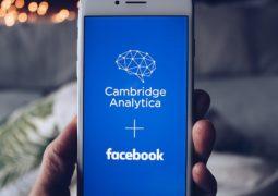 Avustralya Facebook'a dava açtı