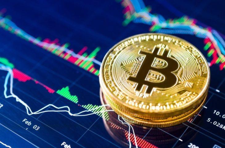Bitcoin dolandırıcılığı