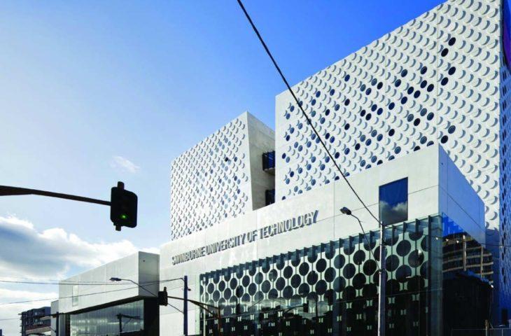 Bükülebilir beton
