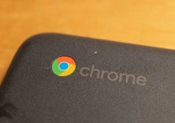 Chrome ve Chrome OS için yenilik yapılmayacak