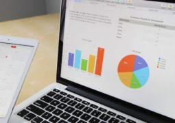 E-ticaret siteleri için hedef ve reklam optimizasyonları