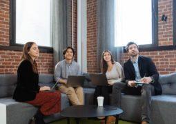 Google Hangouts Meet ücretsiz kullanılabilecek