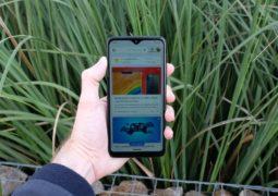 Google Pigweed