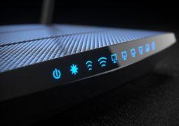 İnternet hızı tüm dünyada düşüyor
