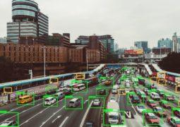 MIT otonom araç teknolojisini geliştiriyor