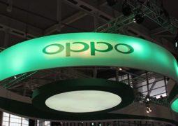 Oppo akıllı televizyon