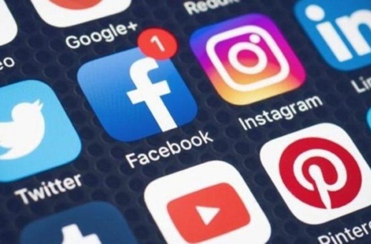 Sosyal medyada yayın kalitesi