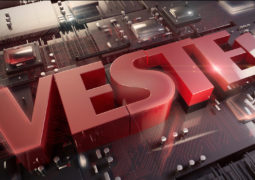 Vestel, Polonya'daki fabrikasını LG'ye sattı
