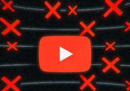 YouTube koronavirüs videolarına reklam uygulamayacak