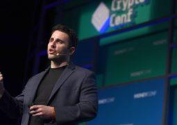 Anthony Pompliano Bitcoin