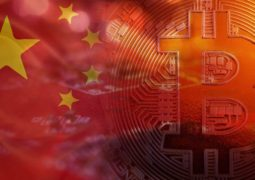 Çin kripto para raporu