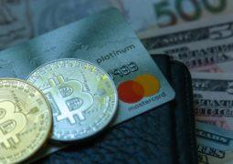 Fold harcadıkça Bitcoin kazandıracak