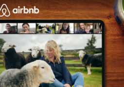 airbnb-kapak