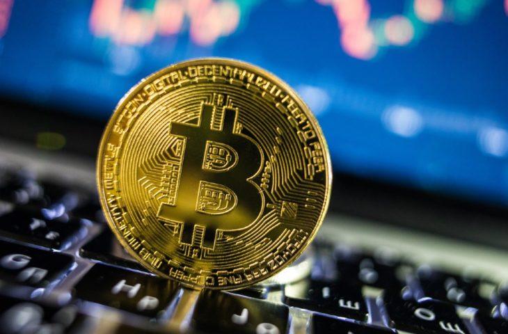 Peter Brandt Bitcoin