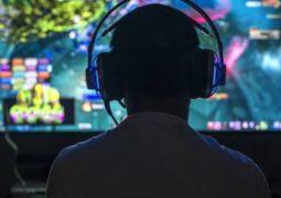 Sony oyun geliştiriciler