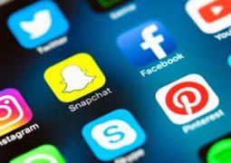Sosyal medyada sahte hesaplara karşı nasıl önlem alabiliriz?
