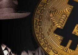 11 yıllık Bitcoinler
