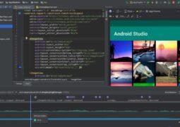 Android Studio 4.0 yayınlandı