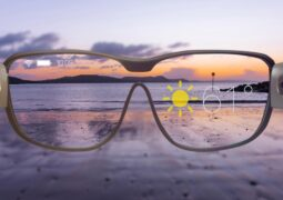 Apple AR gözlüğü