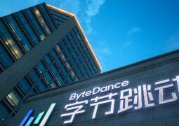 ByteDance piyasa değeri