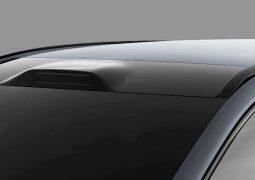 Volvo 2022'de Lidar'lı araç satmaya başlıyor