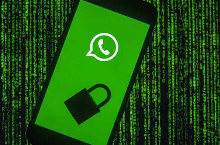 Devlet kurumları WhatsApp