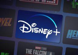 Disney Plus abone sayısını artırmaya devam ediyor