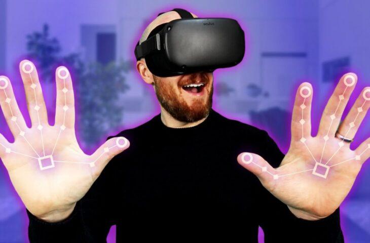 El izleme teknolojisi